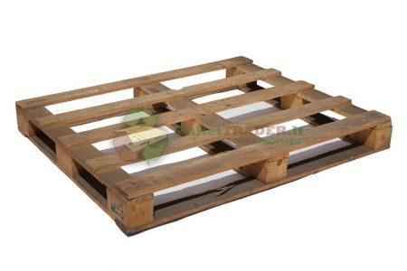 Pallet Trader | Prekyba padėklais - medinių padėklų supirkimas, ruošimas, keitimas ir pardavimas.